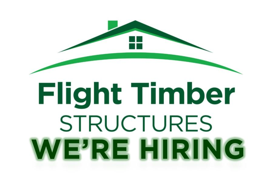 Factory Operatives Wanted! : Timber Frame Specialist News from ...
